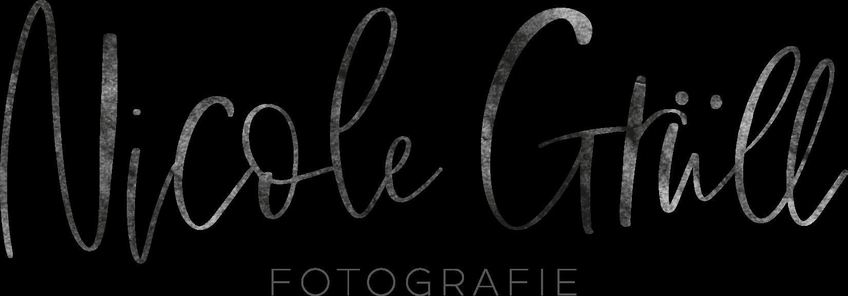 Nicole Grüll - Fotografie I Hochzeitsfotograf Regensburg, München, Straubing